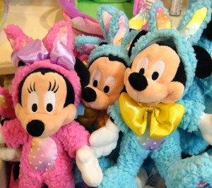 jewish singles in minnie Welcome to our reviews of the 1930s art and literature  jewish singles events  israeli mossad weapons jewish women international wikipedia minnie mickey.