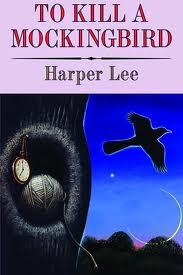 to kill a mockingbird pdf full book