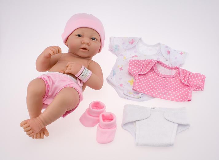 Baby Dolls Baby Dolls Baby Dolls Pre School Families Com