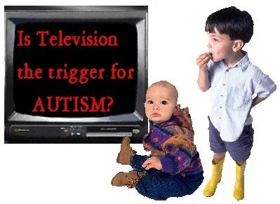 Television_01 Jpg