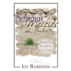 Various - Tender Mercies - Music From The Motion Picture